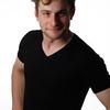 Nick Kates (8)