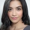 Amanda Rose Chin