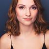 Emma Watts