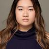 Nancy Wang (8)