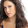 Brittany Leoni