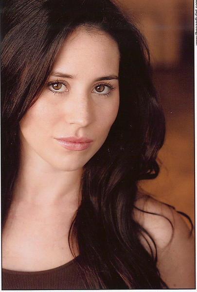 Lauren Mosun