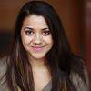 Meagan Reyes
