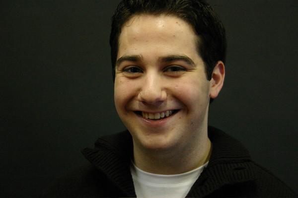 Jonathan_Zipper-fd0000