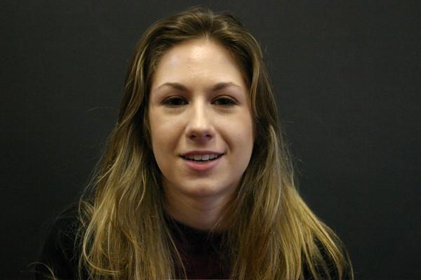 Lindsay_Champion-fd0001