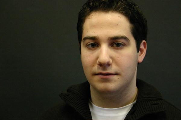 Jonathan_Zipper-fd0002