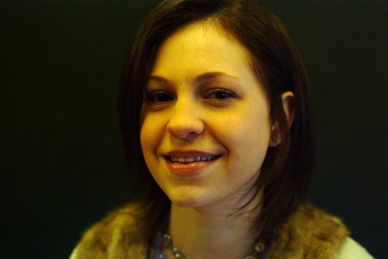 Sara_Ferdman-fd0001