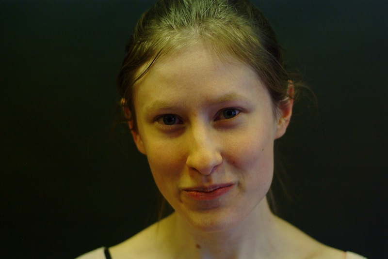 Karen_Bjornsti