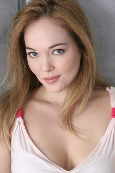 Nicole Schmidlein