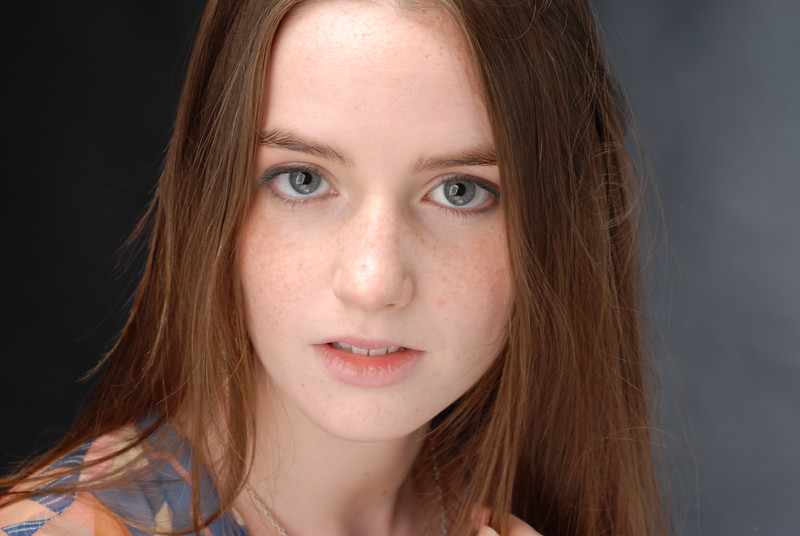 Meghan Lynch