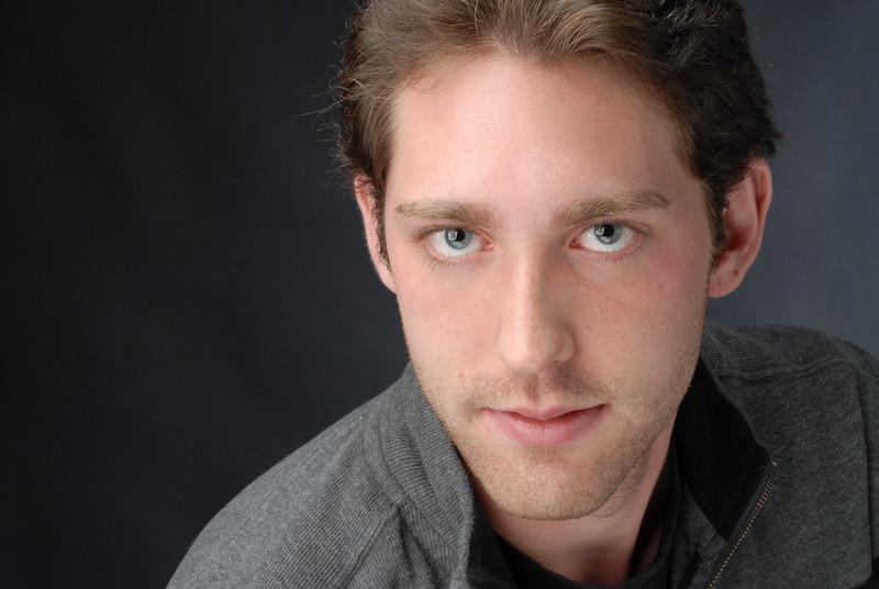 Matt Wise 005