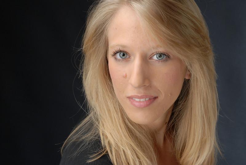 Rebecca Greenberg 007