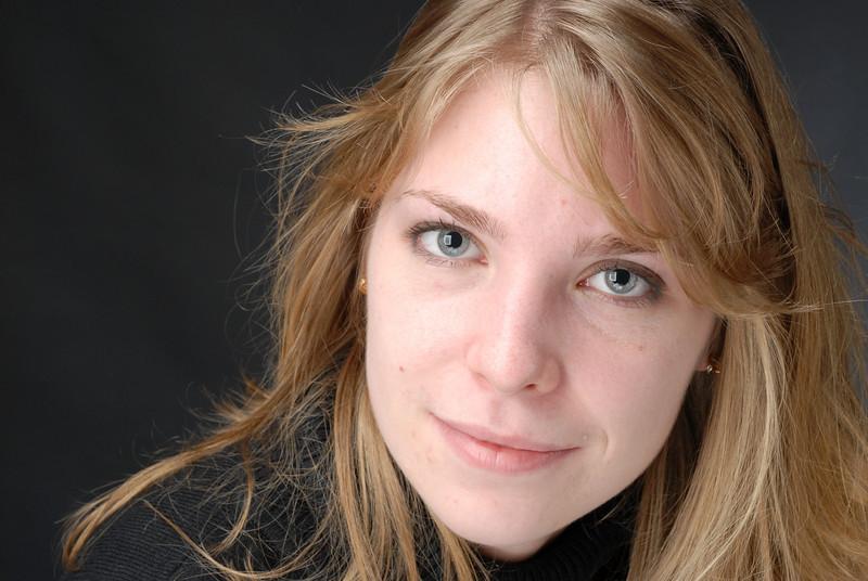 Kat Casey 007