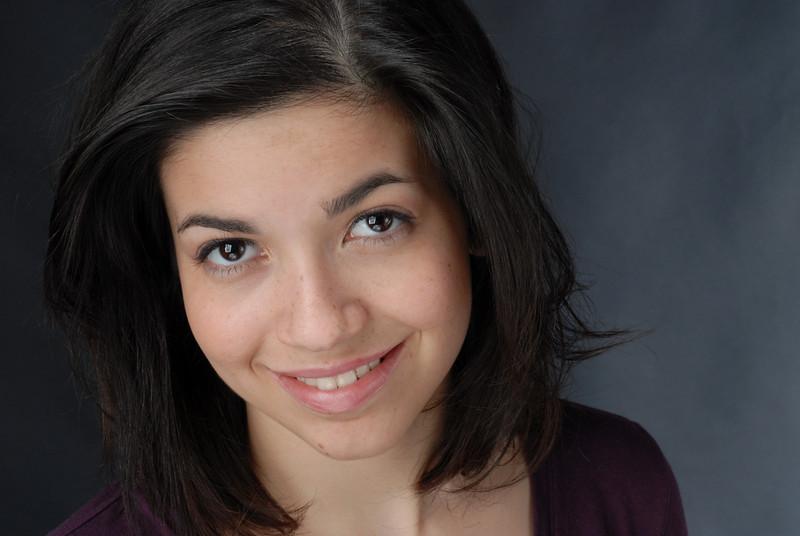 Nicole Ramos 036