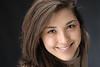 Rachel Cipriano 002