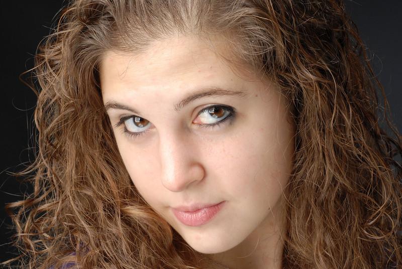 Emily Hammerman 011