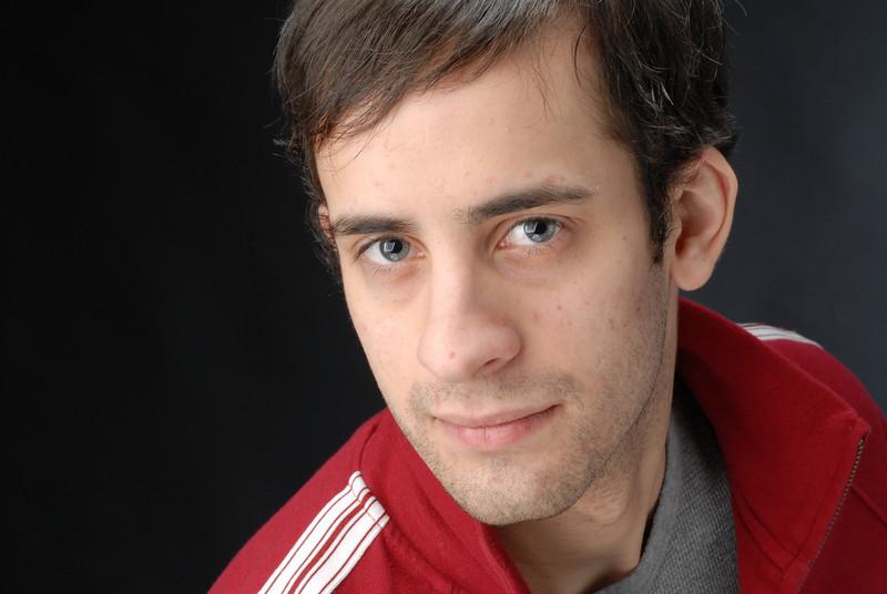 Nick Neglia 004