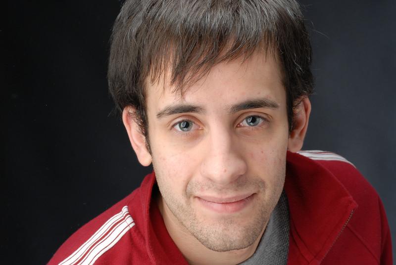 Nick Neglia 010