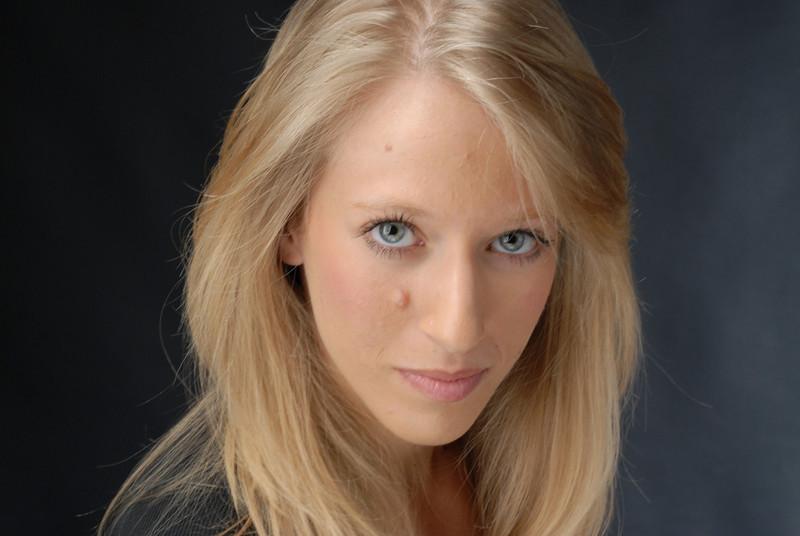 Rebecca Greenberg 008
