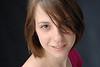 Lauren Smerkanich 004