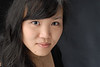 Kimberley Wong 002