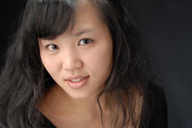 Kimberley Wong 013