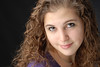 Emily Hammerman 004