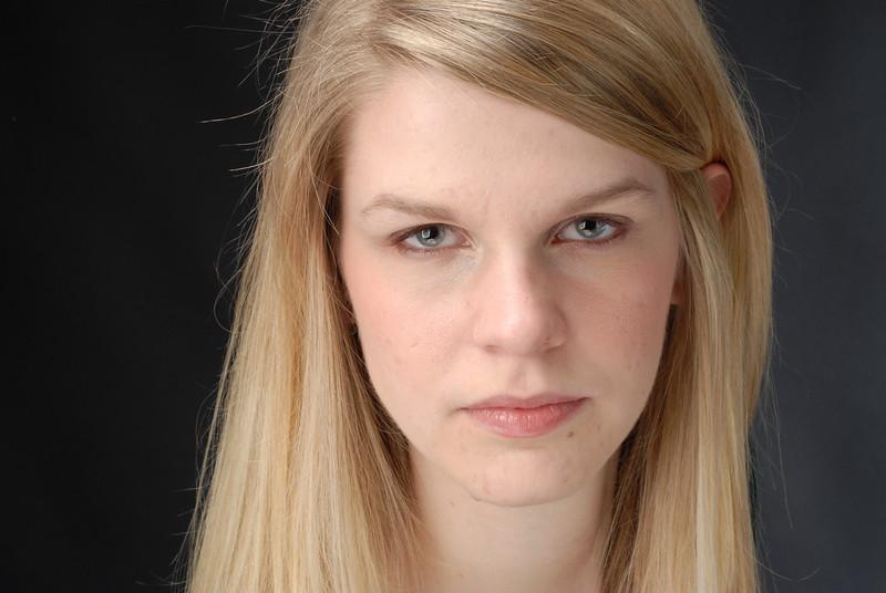 Laura Lashley 010