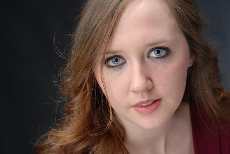 Sara-Jayne Ashenhurst 003