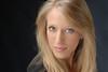 Rebecca Greenberg 004