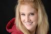 Jillian Wiegand 004