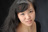 Kimberley Wong 009