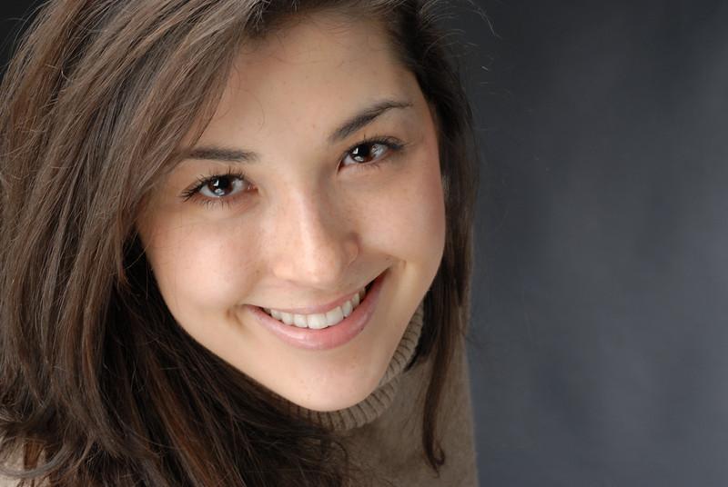 Rachel Cipriano 003