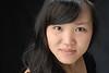 Kimberley Wong 004