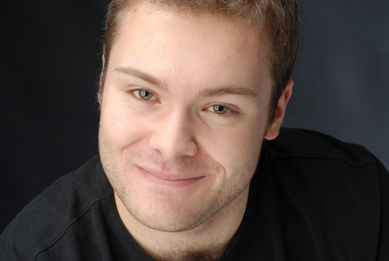 Erik Gullberg 013