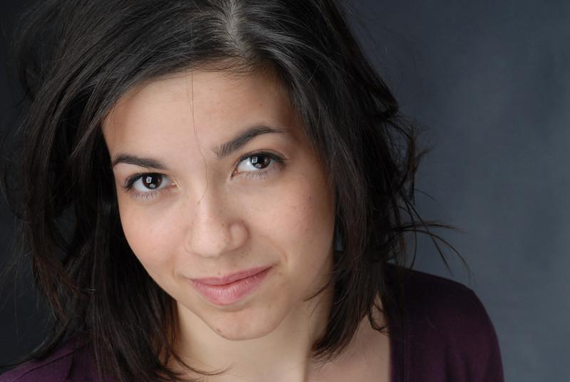 Nicole Ramos 030