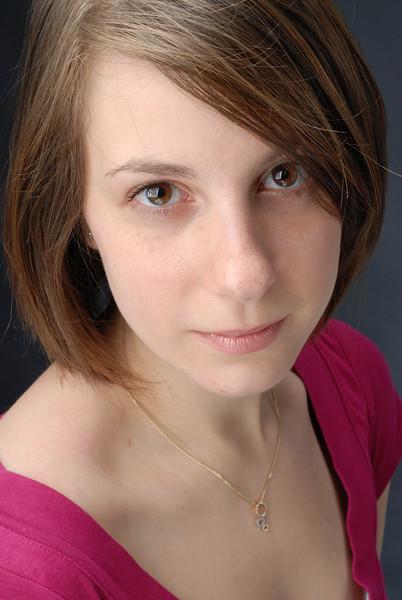 Lauren Smerkanich 012