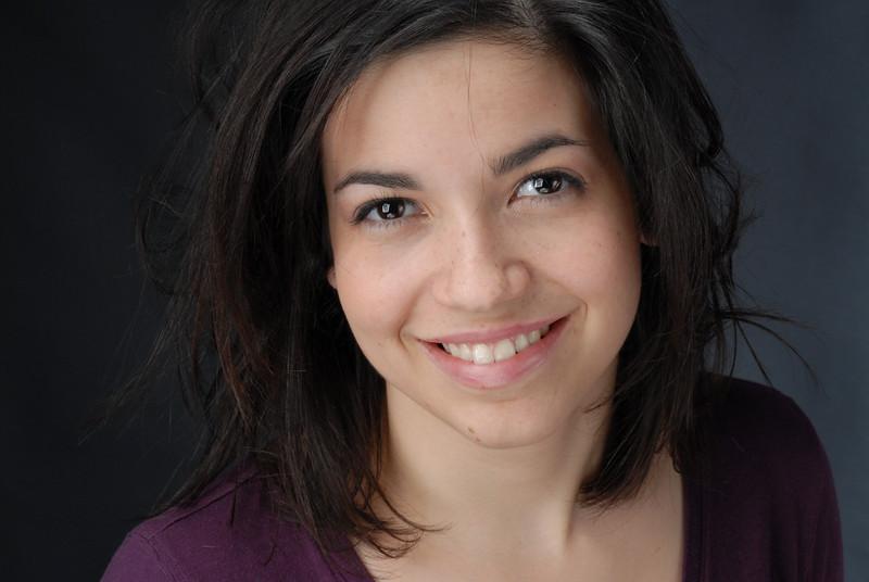 Nicole Ramos 028