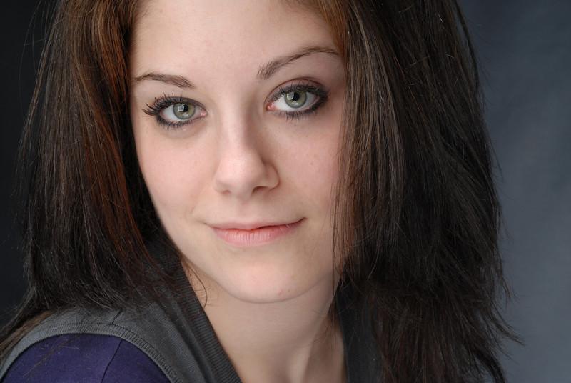 Liz Alderfer 013