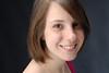 Lauren Smerkanich 001
