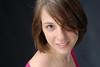 Lauren Smerkanich 002