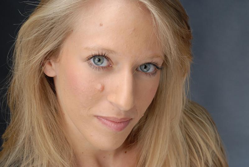 Rebecca Greenberg 017