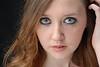 Sara-Jayne Ashenhurst 018