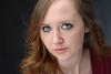 Sara-Jayne Ashenhurst 004