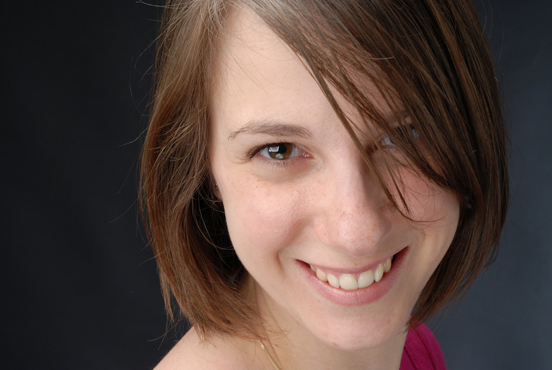 Lauren Smerkanich 006
