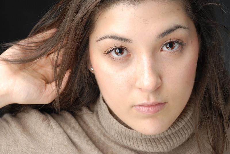 Rachel Cipriano 012