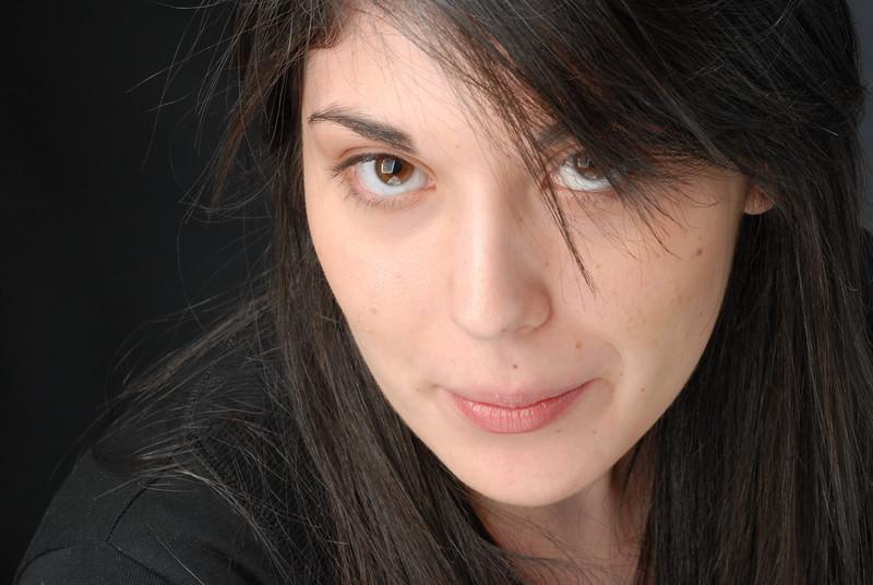 Alex Delgado 024