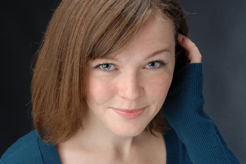 Katherine LaVictoire 016