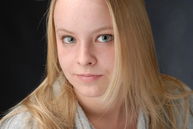 Nicole Patterson 013