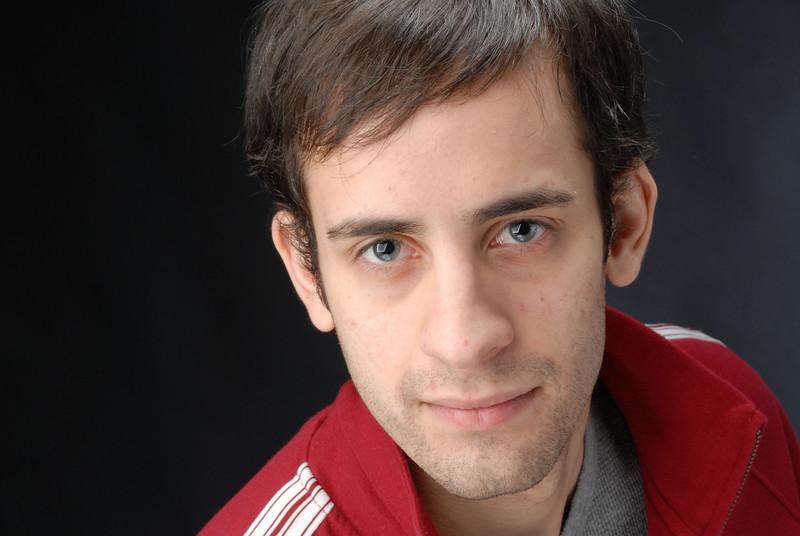 Nick Neglia 003